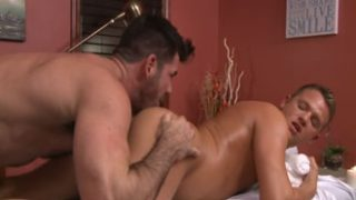 Gay massage spa in HD
