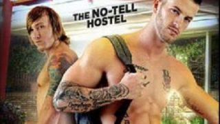 Bait Hostel XXX