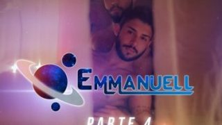 Emmanuell Part 4 HD