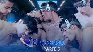 Emmanuell Final Parte 5