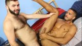 Josh Long & Mike Maverick XXX HD