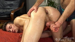 Kuba Neval MASSAGE HD