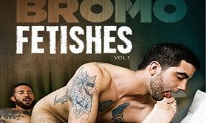 Fetishes 2017 Videos Porn Gay HD Free Online