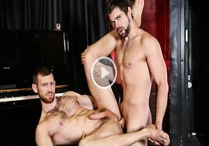 Gay Free HD men