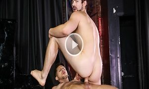 Prohibition Part 3 HD GAY
