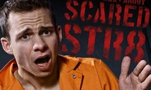 Scared Str8 2015 in HD