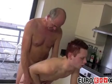 Underwear gay hairy mexican guys tumblr
