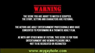 Gay porn video 22