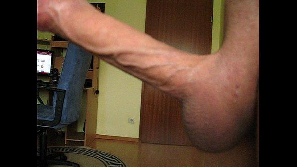 Thin virgin boy really orgasm scene-2081
