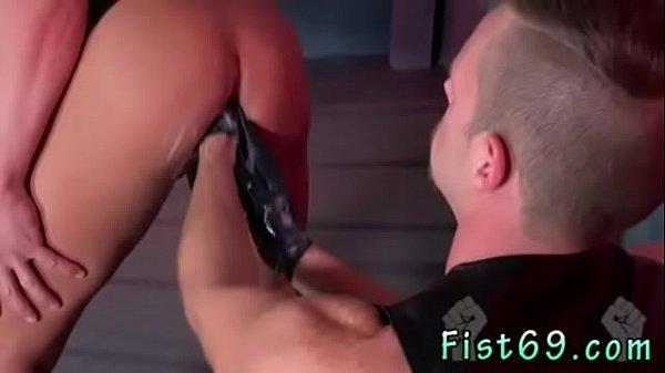 Free streaming porn midget rim job-5215