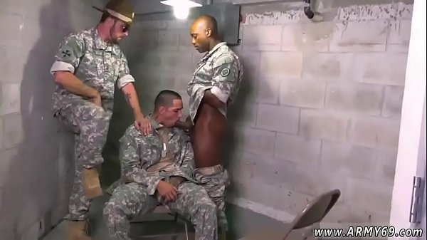 gay military chat