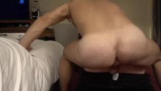 Gay with big holes getting fucked in a hotel Gay Ebony Fucked Hard Gay Fetish Xxx